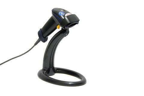 Сканер штрих-кода АТОЛ SB 1101 Plus