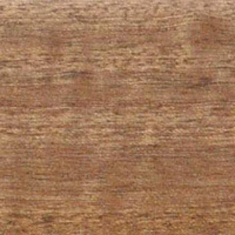 Плинтус Tarkett Salsa Африканский Махагони 16*60*2400 вертикальный (прямой)