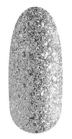 Гель-краска RockNail 23 Shattered Glass 5г