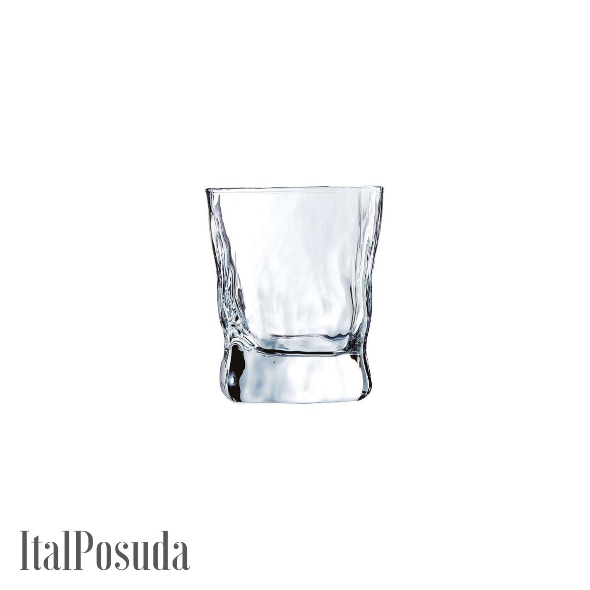 Набор стаканов Luminarc Icy (Айси), 3 шт G2766