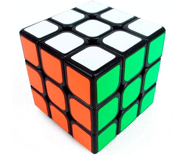Кубик GuanLong upgraded version 3х3
