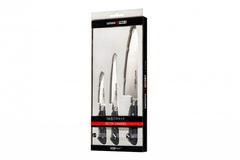 SP-0220/G-10 Набор из 3 ножей Samura PRO-S в подарочной упаковке