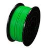 PETG-пластик FDplast / зелёный
