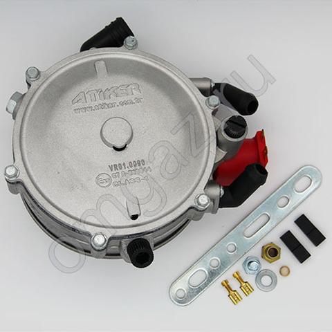 Редуктор Atiker VR01 90 kW 125 л.с. электронный