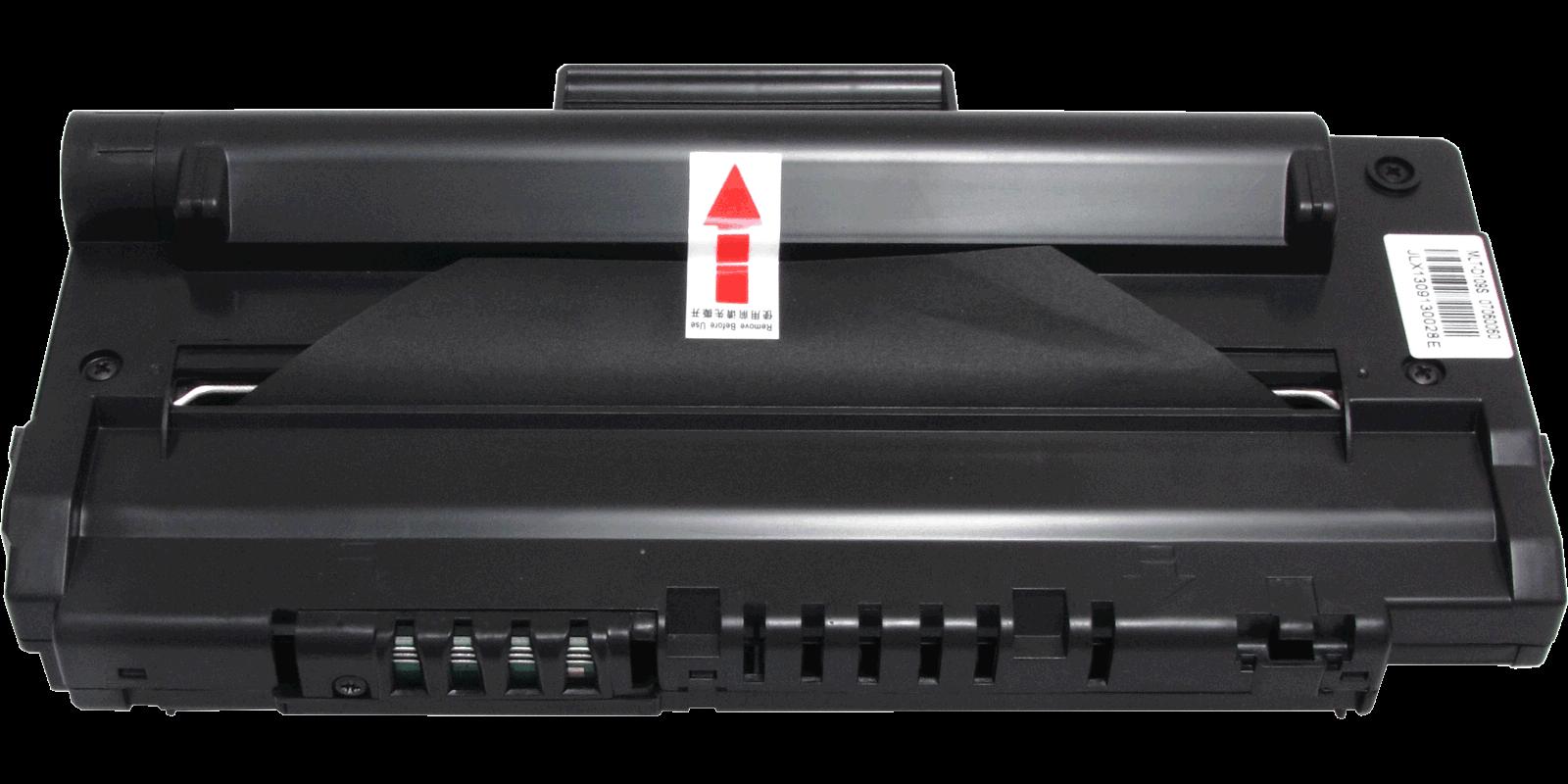 ULTRA MLT-D109S, черный, для Samsung, до 3000 стр.,