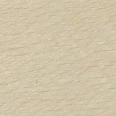 Плинтус Tarkett Salsa Бук ориджинал 16*60*2400 вертикальный (прямой)