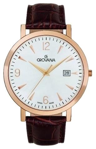 Наручные часы Grovana 1230.1562