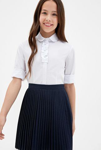 Детская блузка Concept Club