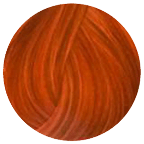 Goldwell Colorance 7OR (дикий мандарин) - тонирующая крем-краска