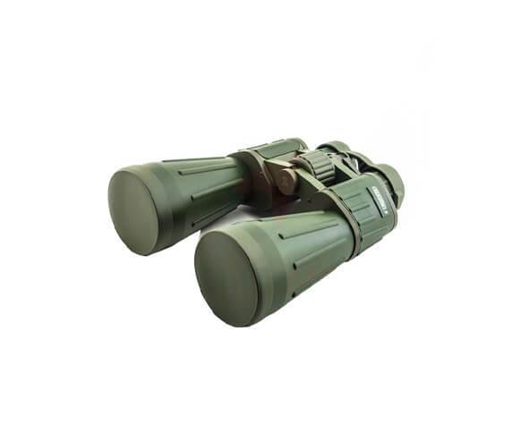 Бинокль «Следопыт» 15x60 (PF-BT-13) - фото 4