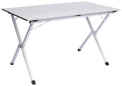 Стол складной Tramp ROLL-120, 120*70*70 см