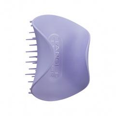 Щетка для массажа головы Tangle Teezer The Scalp Exfoliator and Massager Lavender Lite