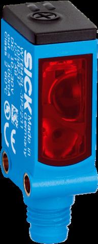 Фотоэлектрический датчик SICK WL4SL-3F2234