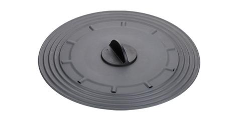 Универсальные крышки Tescoma PRESTO, для сковородок 26-30 см