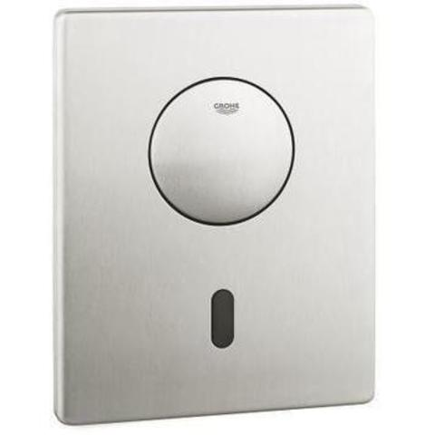 Кнопка для инсталляции GROHE Tectron Skate (37419SD0)