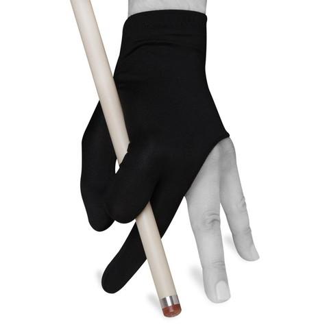 Перчатки для бильярда 09098 (Спр) (к 35170)