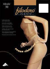 Filodoro Ideale 30
