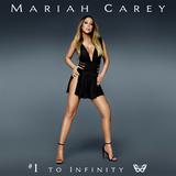 Mariah Carey / #1 To Infinity (RU)(CD)