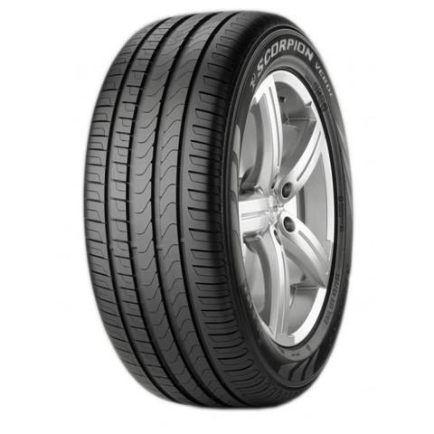 Pirelli Scorpion Verde 284/40 R21 109 Y AUDI