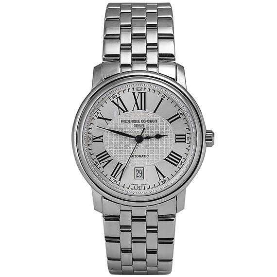 Часы наручные Frederique Constant FC-303M4P6B2