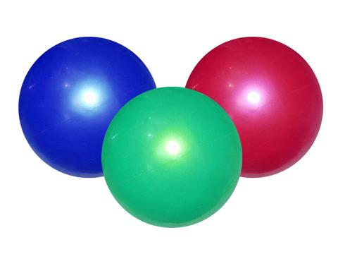 Мячик игровой. Диаметр 20 см: 20СМ-1