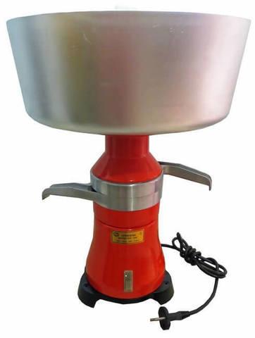 СЦМ-100-15 Мотор Сич, электрический