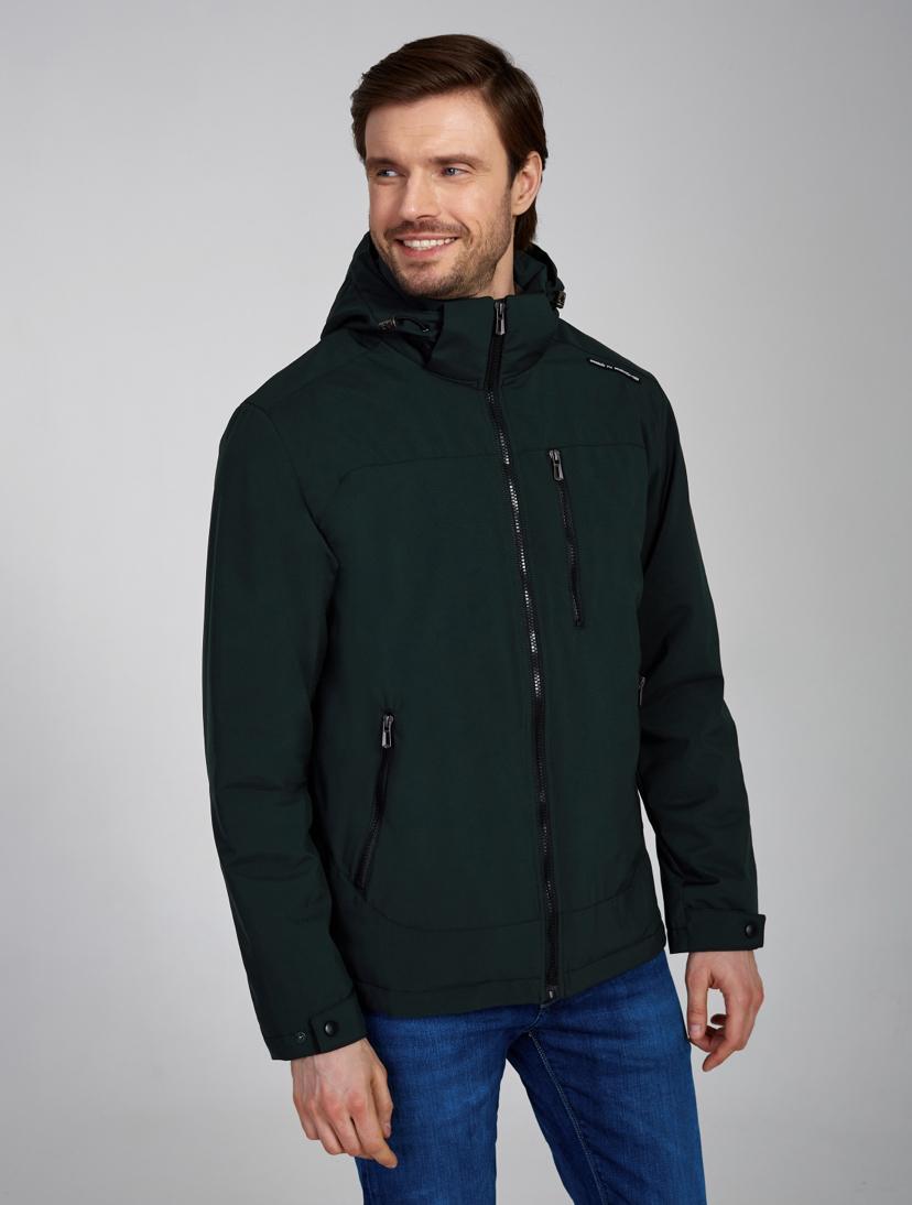 """ADDIC Куртка """"RED-N-ROCK'S """" 41E964EE-EBF0-4B7B-8FA2-54F882CC2565.jpeg"""