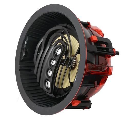 SpeakerCraft AIM8 FIVE Series 2, акустика встраиваемая