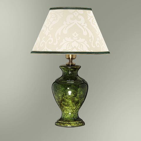 Настольная лампа 29-402.59/0359