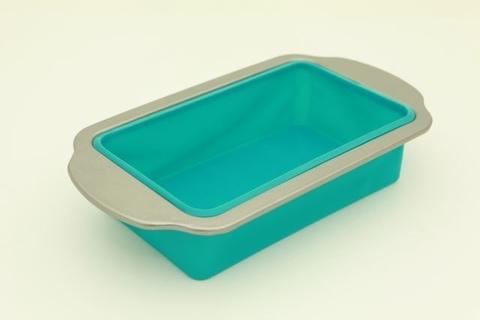 7787 FISSMAN Форма для выпечки 31,7x17,4x6,8 см,  купить