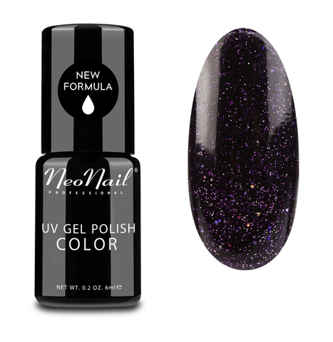 NeoNail Гель лак UV 6ml Pegasus №5008-1
