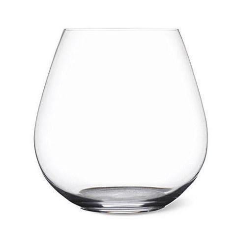 Набор из 2-х бокалов для вина Pinot / Nebbiolo 690 мл, артикул 0414/07. Серия O Wine Tumbler