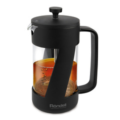 /collection/french-press/product/french-press-rondell-zorro-600-ml-rds-1064