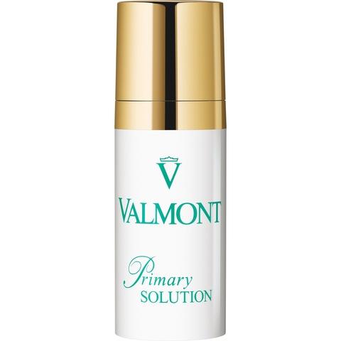 Valmont Противовоспалительный крем от недостатков кожи Primary Solution