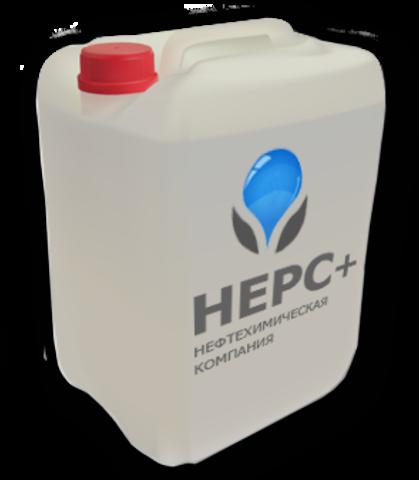 Зимняя добавка к антисептикам Лигнофикс - Этиленгликоль, концентрат 10 кг