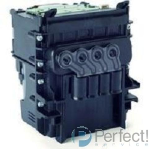 Печатающая головка HP 713 3ED58A для HP DJ Т230/630