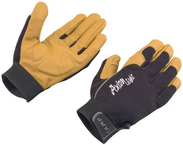 перчатки Axion Light
