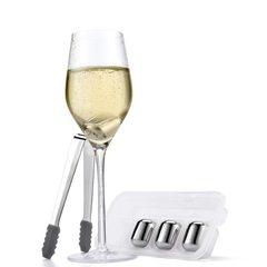 Жемчужины для вина, фото 3