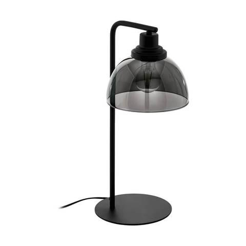 Настольная лампа Eglo BELESER 98386