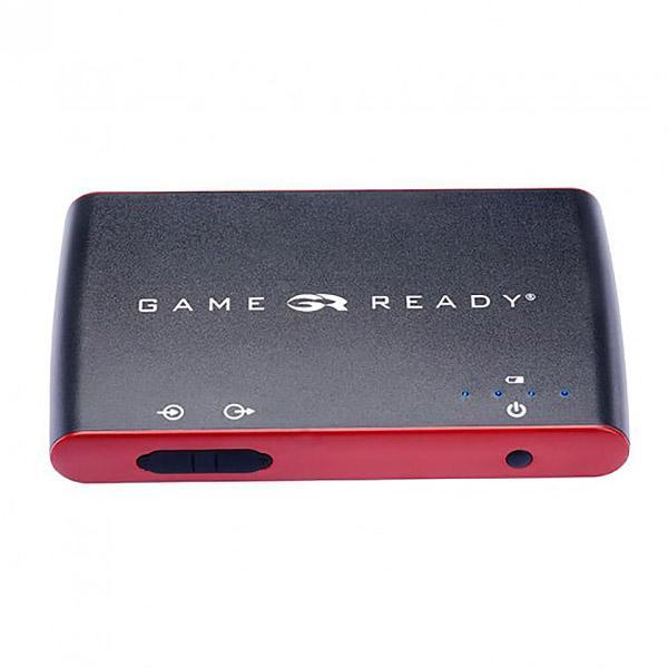 https://static-sl.insales.ru/images/products/1/648/351437448/game-ready-rechargeable-battery-pack-kit.jpg