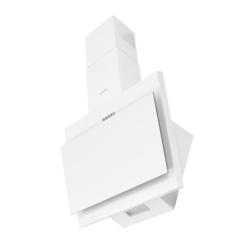 Вытяжка Simfer 8615SM