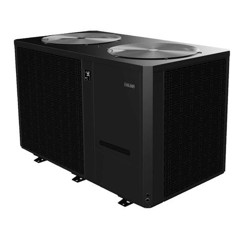 Тепловой инверторный насос Fairland IPHC300T 110 кВт / 18526