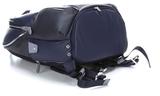 Рюкзак Piquadro COLEOS из кожи (CA2943OS/BLU2)