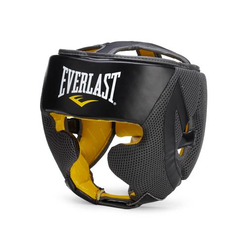 Шлемы Шлем боксерский EVERLAST EVERCOOL PU SHLEM_EVERCOOL.jpg