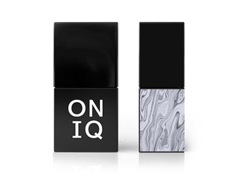 OGP-916 Гель-лак для покрытия ногтей. Базовое покрытие Structure Elastic element base 10 мл