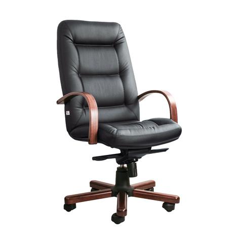 Кресло Сенатор Экстра, SENATOR EXTRA