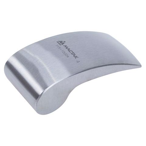 МАСТАК (115-10004) Поддержка (наковальня) литая №4,