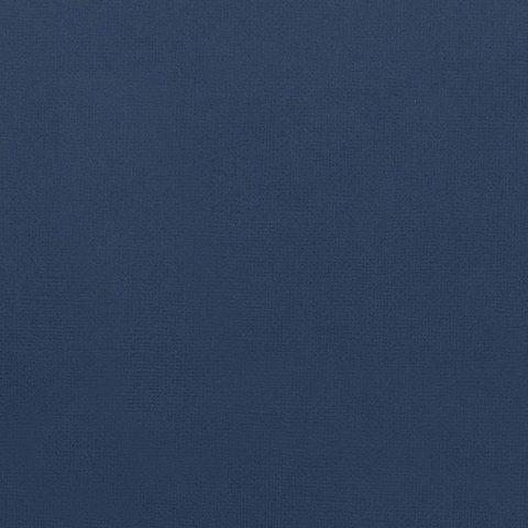 Текстурированный кардсток 30х30 American Crafts Textured Cardstock - Цвет Denim