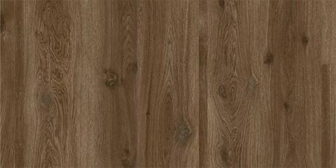 Виниловый ламинат Pergo LVT Classic plank Premium Click Дуб кофейный натуральный V2107-40019
