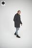 SICBM-T382/3849-куртка мужская